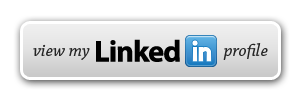 LinkedIn-View-Button