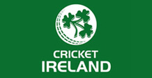 Cricket Ireland - Dynamic Physiotherapy