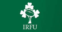 IRFU - Dynamic Physiotherapy